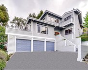 684 Hillcrest Way, Redwood City image