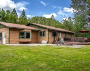 1735 N Center Valley Rd, Sandpoint image