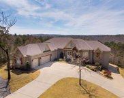 5900 Ridgefield, Little Rock image