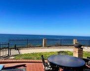190     Del Mar Shores Terrace     35 & 36, Solana Beach image