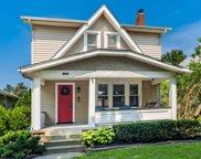 1353 Elmwood Avenue, Grandview Heights image
