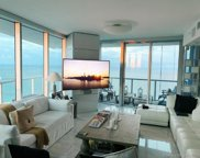 17001 Collins Ave Unit #3808, Sunny Isles Beach image
