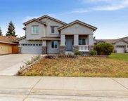 10938  Viano Court, Rancho Cordova image