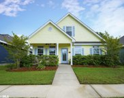 379 Majestic Beauty Avenue, Fairhope image