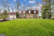 10112 Donegal   Court, Potomac image