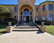 7711 Boutwell Lane, Temple image