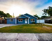 406 Patrick Avenue, Winter Haven image
