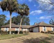 8919 Scenic Hills Dr, Pensacola image