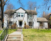 3530 Greenbrier Drive, University Park image