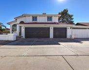6601 W Crocus Drive, Glendale image