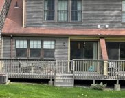 15 Concord Rd, West Milford Twp. image