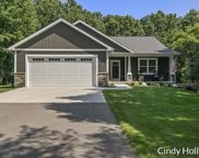 10748 Pine Valley Drive, Greenville image