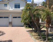 10429     Amberwood Lane, Porter Ranch image