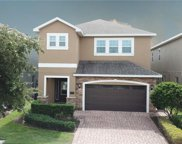480 Lasso Drive, Kissimmee image