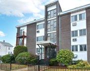 101 Waite Street Unit A4, Malden image