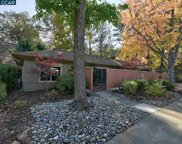 1233 Oakmont Dr Unit 1, Walnut Creek image