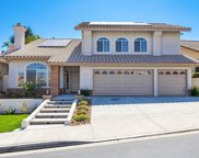 3729 Southridge Way, Oceanside image