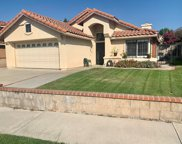 6580     Kern Place, Rancho Cucamonga image