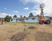 26832 County Road 310, Buena Vista image