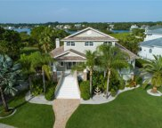 213 Sanctuary Drive, Crystal Beach image