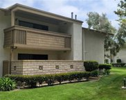 8877     Lauderdale Court   210C Unit 210C, Huntington Beach image