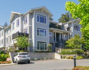 591 Latoria  Rd Unit #300, Colwood image