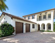 2696 Nw 83rd Way, Cooper City image