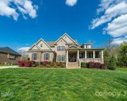 2258 Shagbark  Lane, Weddington image