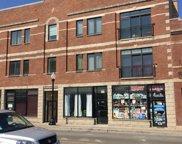 4346 N Pulaski Road Unit #C, Chicago image