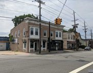 110 Hackensack Street, East Rutherford image