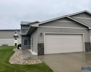 4430 W Kinsley Pl, Sioux Falls image