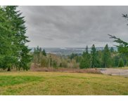 110 MORRISON HEIGHTS  RD, Woodland image