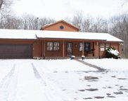 11185 Madison Road, Mishawaka image
