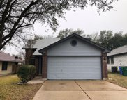 17253 Tobermory Drive, Pflugerville image