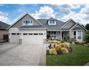 10505 NW 35TH  CT, Vancouver image