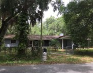 2123 S 86th Street, Tampa image