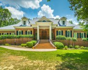 3405 Anderson, Signal Mountain image