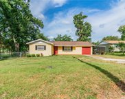 12640 Happy Hill Road, Dade City image