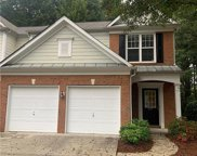 1408 Bellsmith Drive, Roswell image
