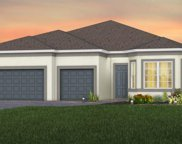 3430 Michigan Street, Lake Mary image