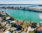 171 Bayside Drive, Clearwater image