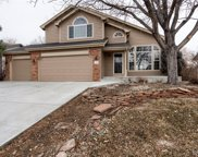 2108 Sweetwater Creek Drive, Fort Collins image
