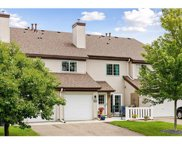4022 Crystal Circle Unit #125, Shoreview image