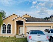 13527 Meadow Bay Loop, Orlando image