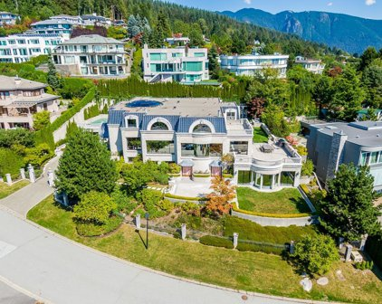 1471 Bramwell Road, West Vancouver