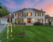 5 Montvale Ct, Silver Spring image