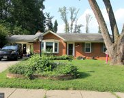 8118 Marcy Ave, Springfield image