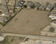 3434 Mabray Lane, Abilene image