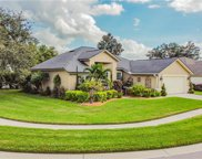 5306 Cottonwood Tree Circle, Valrico image