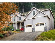 9201 SW 169TH  AVE, Beaverton image